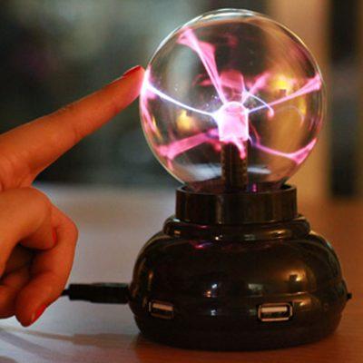 魔幻電漿球-400x400