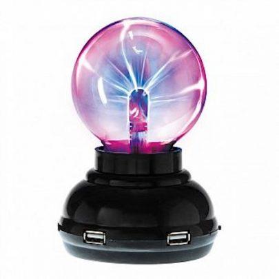 魔幻電漿球