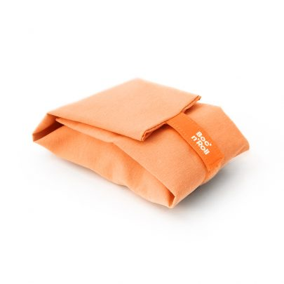HK-eco-orange-02