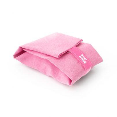 HK-eco-pink-02