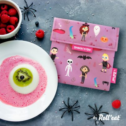 snackngo-kids-fantasy-mood-rolleat_648