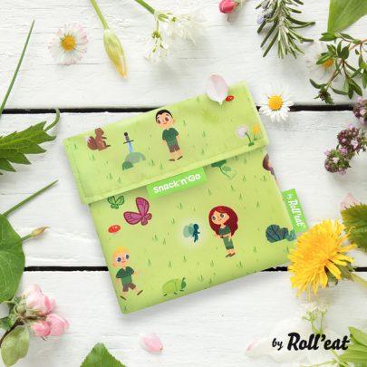 snackngo-kids-forest-mood-rolleat_361