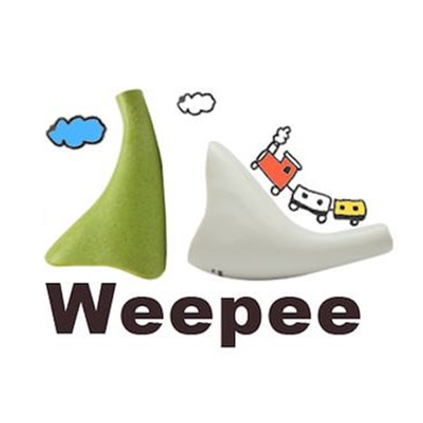 Weepee《單支》