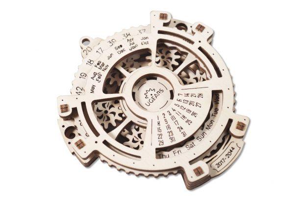 1080_Ugears Date Navigator DSC9941