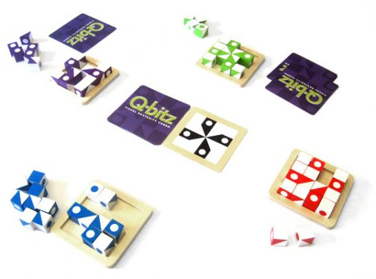 Q-bitz-game-in-play