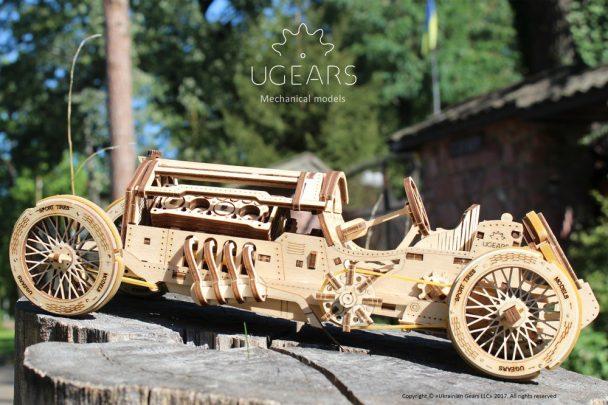 Ugears U-9 Grand Prix Car IMG_3806-max-1000