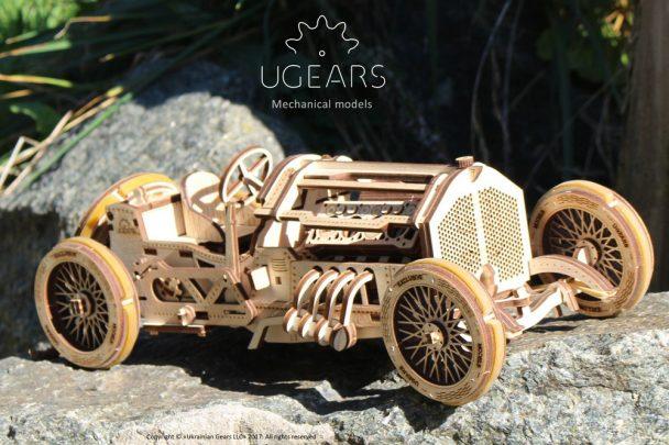Ugears U-9 Grand Prix Car IMG_3816-max-1000
