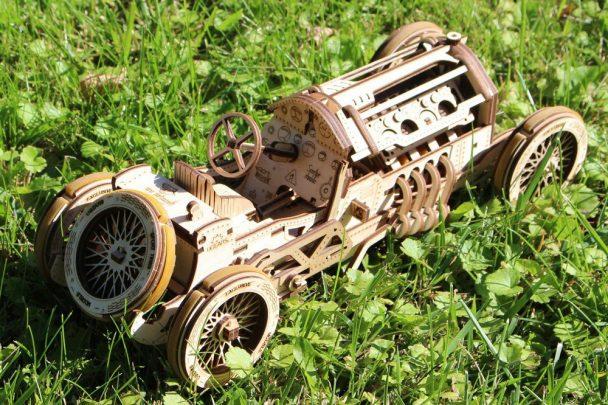 Ugears U-9 Grand Prix Car IMG_3819-max-1000