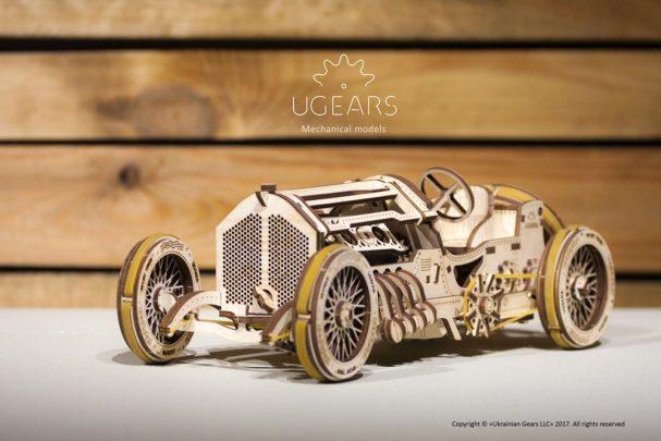 Ugears U-9 Grand Prix Car IMG_9363_9-max-1000