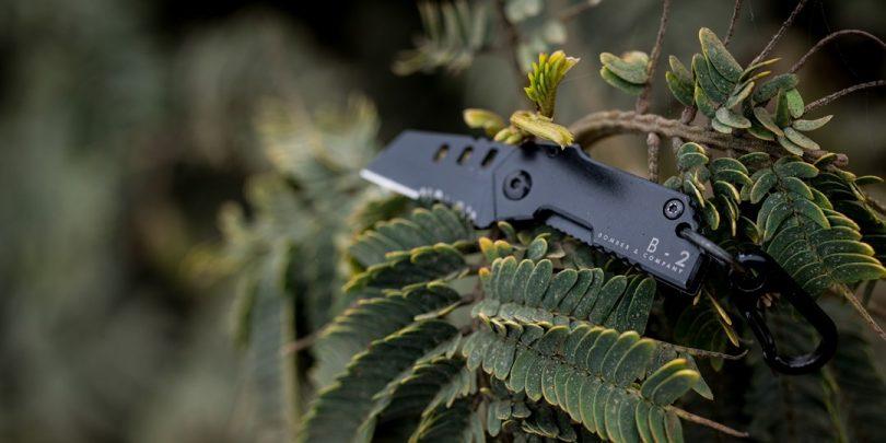 1080_540 Pocket Knife - 10