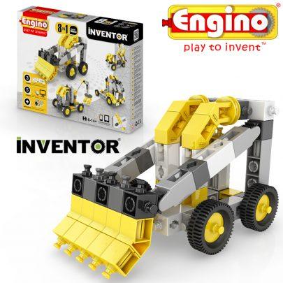 發明者產品圖1000_工程車八模組0834