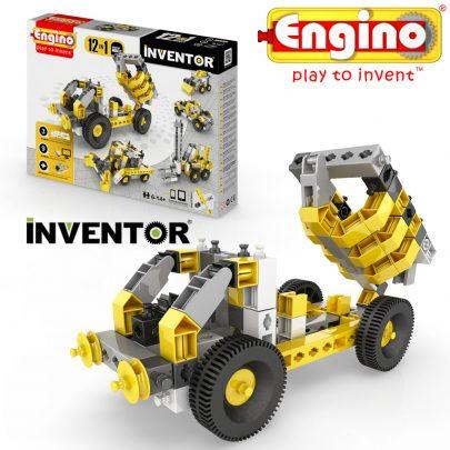 發明者產品圖1000_工程車十二模組1234