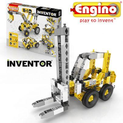 發明者產品圖1000_工程車十六模組1634