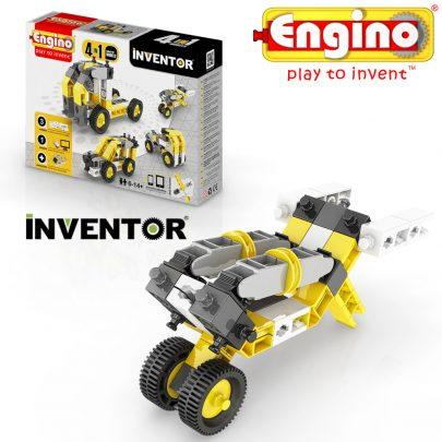 發明者產品圖1000_工程車四模組0434