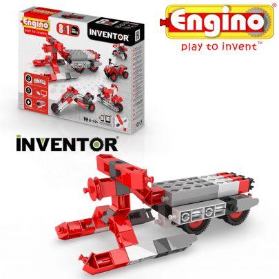 發明者產品圖1000_摩托車八模組0832