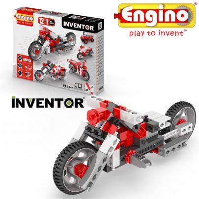 發明者產品圖1000_摩托車十二模組1232