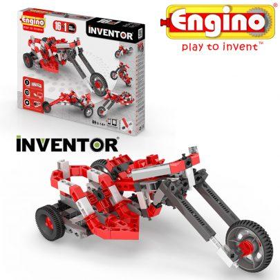 發明者產品圖1000_摩托車十六模組1632