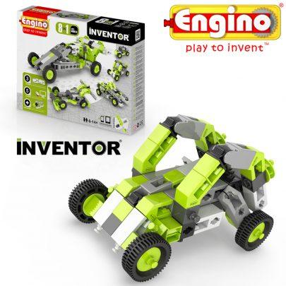 發明者產品圖1000_汽車八模組0831