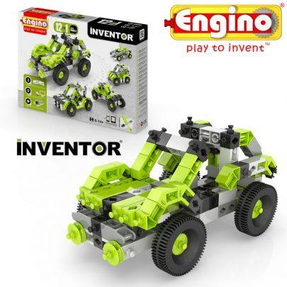 發明者產品圖1000_汽車十二模組1231