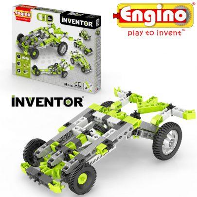 發明者產品圖1000_汽車十六模組1631