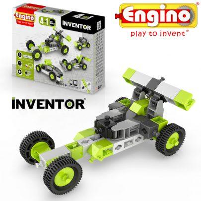 發明者產品圖1000_汽車四模組0431
