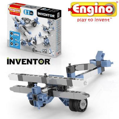 發明者產品圖1000_飛機八模組0833