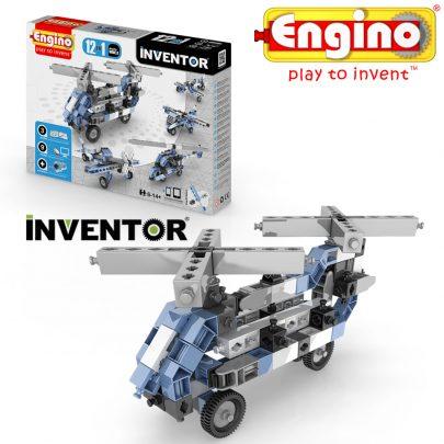 發明者產品圖1000_飛機十二模組1233