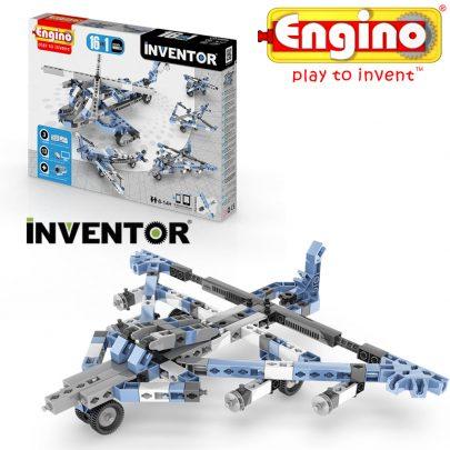 發明者產品圖1000_飛機十六模組1633