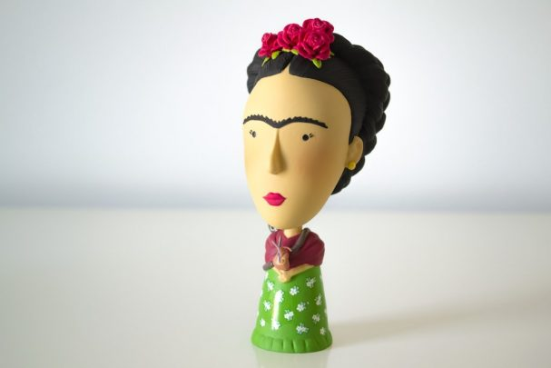 FridaKahlo_TodayIsArtDay_012