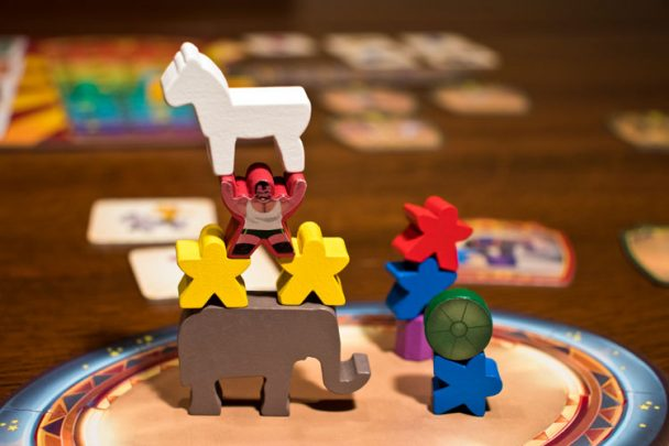 Meeple-Circus-Game-Experience