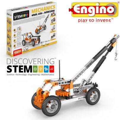 STEM02_1000