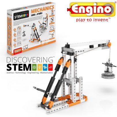 STEM04_1000
