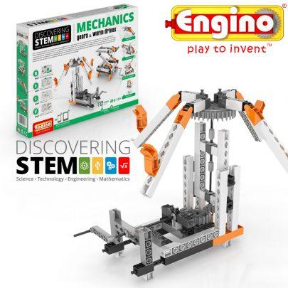 STEM05_1000