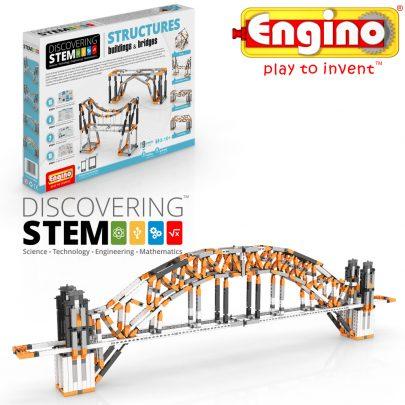 STEM06_1000