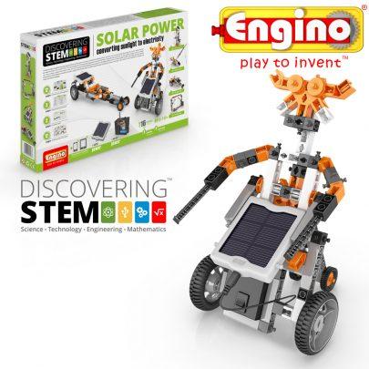 STEM30_1000