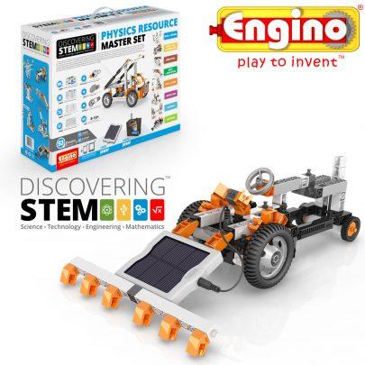 STEM50_1000