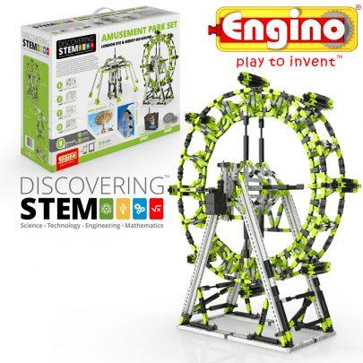 STEM56_1000