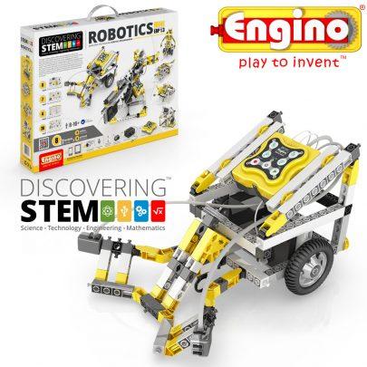 STEM60_1000