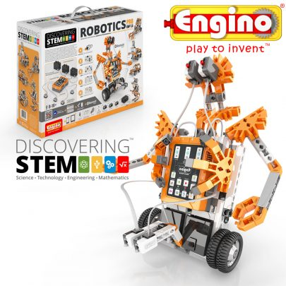 STEM70_1000