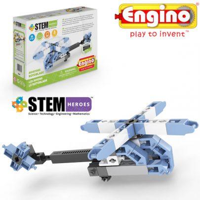 飛行機SH43_1000