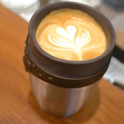 Cappuccino-02