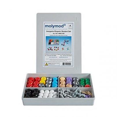 molymod_mms009_600