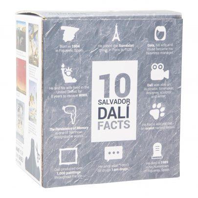 Dali09_box_1024x1024@2x