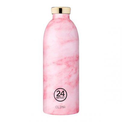 粉紅大理石 拷貝