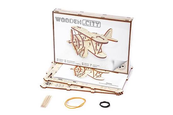 biplane_4_wooden_city