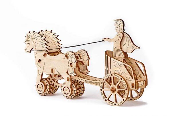 chariot_roman_2_wooden_city