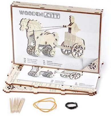chariot_roman_3_wooden_city