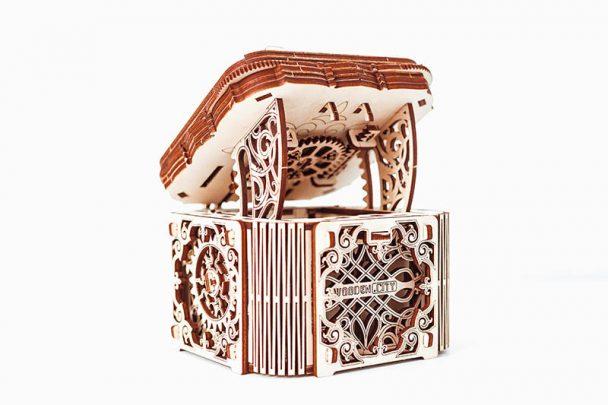 mystery_treasure_box_woodencity_5
