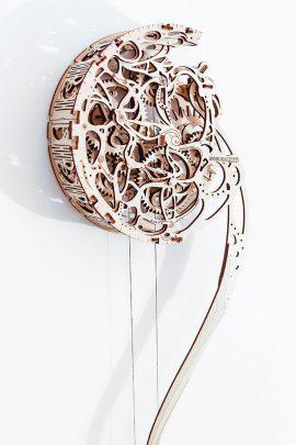pendulum_clock_woodencity_2