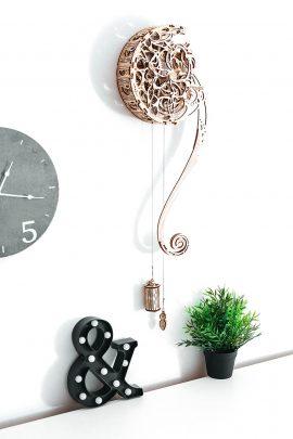 pendulum_clock_woodencity_4